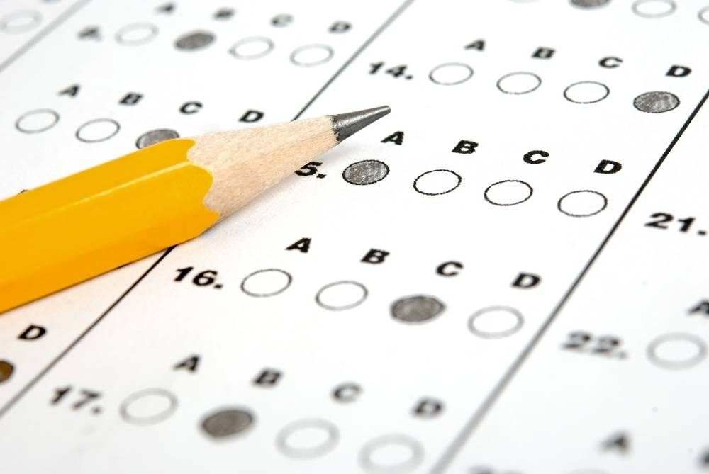 10 ways the SAT will change in 2016