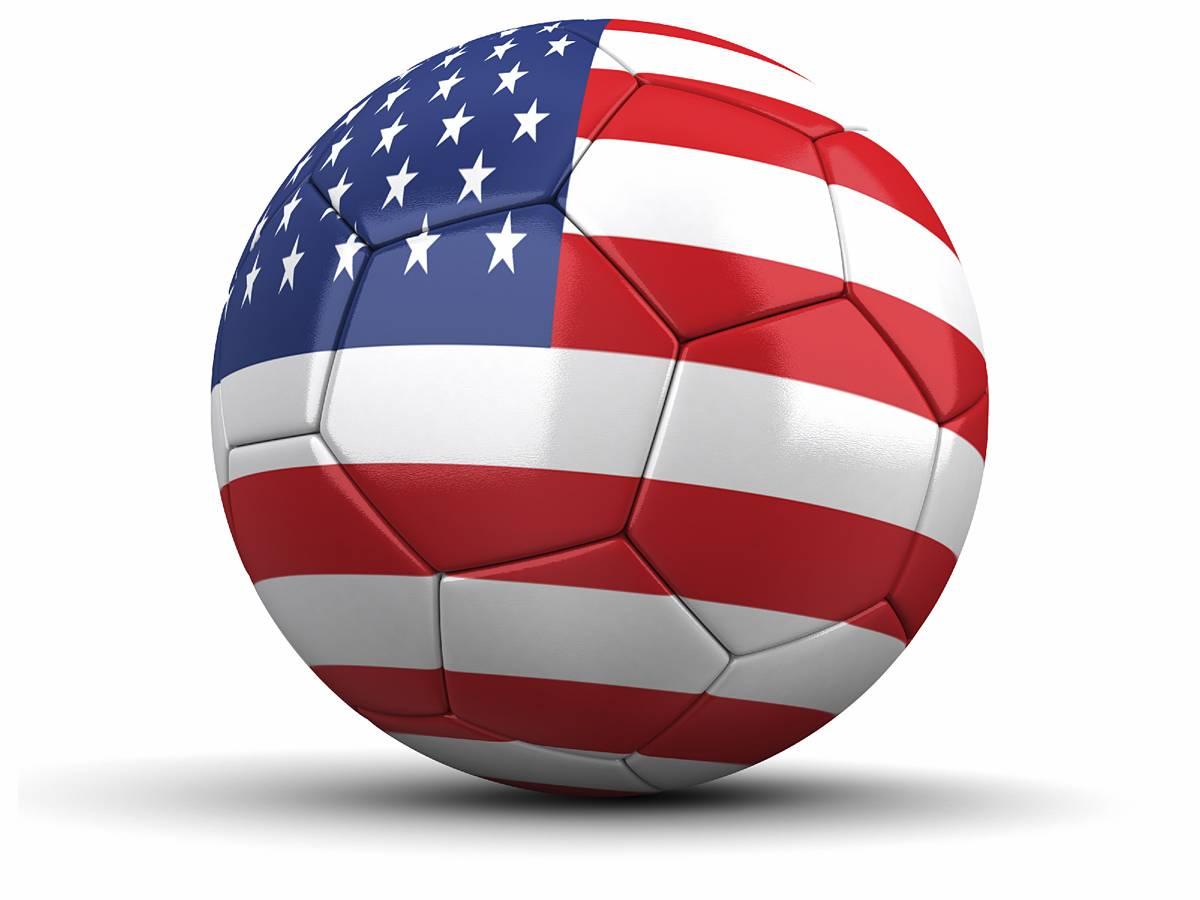 Wil je in 2018 sporten en studeren in Amerika, nu al aanmelden!