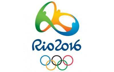 Drie beachvolleybalteams zeker van Rio