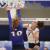 Volleyballen en studeren in Amerika; het verhaal van Laura Jansen
