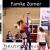 Famke Zomer becomes a Panther!