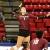 Laura Jansen, 3 x MVP!